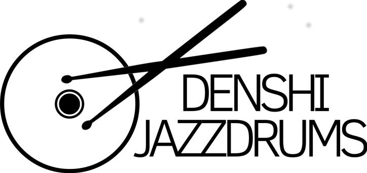 奥村純平 Official Site